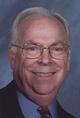 Larry Mitchel