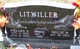 Willard E Litwiller