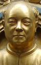 Profile photo:  Lorenzo Ghiberti