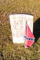 Profile photo:  Nelson Manning Adkins Sr.