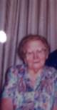 Profile photo:  Lillie <I>Shrewsbury</I> Adkison