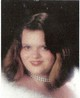 Profile photo:  Angela Brooke <I>Dorey</I> Storz