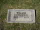 PVT John Henry Hutchison (1836-1862) - Find A Grave Memorial