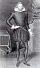 Sir Everard Digby