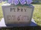 Anna Mae <I>Griffin</I> Berry