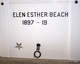 Helen Esther <I>Rush</I> Beach