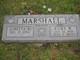 Ricky Wade Marshall