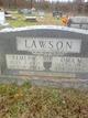 Elmer L Lawson