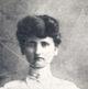 Mary Alice <I>McFadden</I> Adams