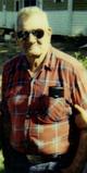 Raleigh Elmer Stamper