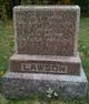 David S. Lawson, Sr
