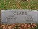 Charles Wesley Clark