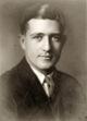 Arthur William Susott