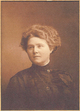 Clara Edith <I>Felch</I> Kenty
