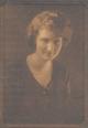 Emily Hazel <I>Kimball</I> Sanborn