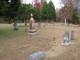 Bethel Christian Church Cemetery