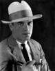 Profile photo:  Frank Capra