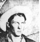 Glen Crandall Truman
