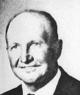 Arthur Leslie Truman