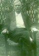 Benjamin Harrison O'Guin