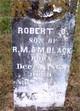 Robert C. Black