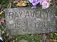 Ray Avery