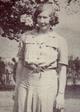 Ethel Marie <I>Fincke</I> Robinson