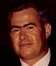 MSGT James Edgar Allen