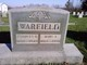 Mary A Warfield