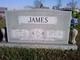 Clyde Leneal James