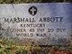 John Marshall Abbott