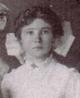 Meleta Cloe <I>Black</I> Truman