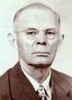 Edward Henderson Prater