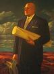 George Dewey Clyde