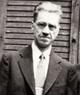 Joseph Hindle Robinson, Jr