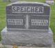 Profile photo:  Arthur Leander Speicher