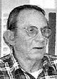 Profile photo:  Harold F. Ball, Jr