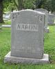 Yetta Aaron