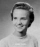 Emma Jeane <I>Young</I> Crowson