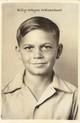 Billy Wayne Whisenhunt
