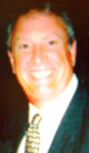 Profile photo:  Kurt Roy Longenecker