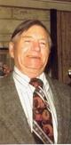 Lester Lafayette Pate