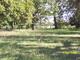 Cedar Grove Cemetery African American
