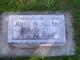 John H. Allen