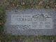 Velma Lee <I>Albright</I> Gifford