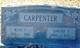 Edward H Carpenter