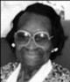 Profile photo:  Eloise H. Hutchinson