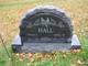 Scott Conrad Hall