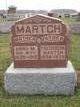 Frederick Martch