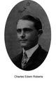 "Charles Edwin ""Ed"" Roberts"